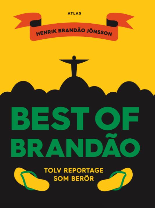 Mina bästa reportage från Latinamerika, Afrika och Skåne under nästan 20 års arbete.